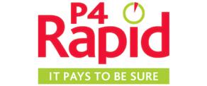 P4-Rapid-Thumb