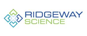 Ridgeway-Home-Thumb