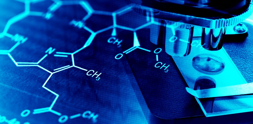 CRO_research&development